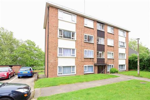 2 bedroom flat for sale - Hillside Court, Strood, Rochester, Kent