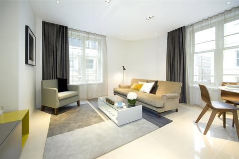 2 bedroom flat to rent - Sherwood Street, Covent Garden, W1F