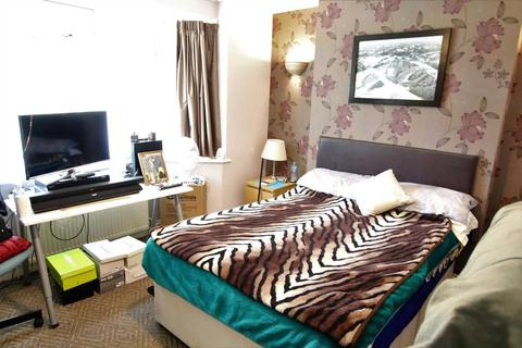 4 bedroom house share to rent - Honey Hill Road, Kingswood, Bristol