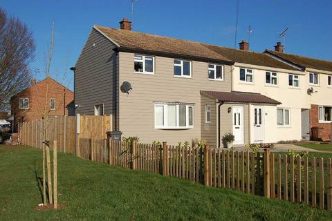 3 bedroom house to rent - Edenway, Chelmsford