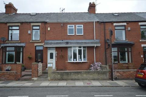4 bedroom terraced house for sale - Victor Terrace, Bearpark, Durham