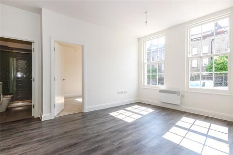 1 bedroom apartment to rent - Century Place, St. Paul Street, City Centre, Bristol, BS2