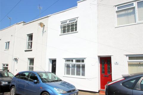2 bedroom terraced house for sale - Sion Road, Bedminster, Bristol, BS3