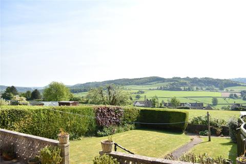 5 bedroom semi-detached house for sale - Barrowfield Road, Farmhill, Stroud, Gloucestershire, GL5