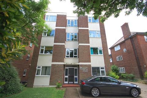1 bedroom apartment for sale - Murray House, Torrington Park, London, N12