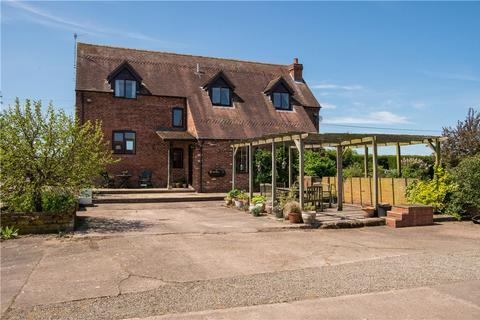 3 bedroom equestrian facility for sale - Doverdale, Droitwich, Worcestershire, WR9