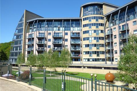 1 bedroom apartment for sale - Apartment 511, Vm2, Salts Mill Road, Shipley