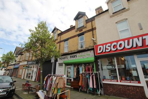 2 bedroom property with land for sale - St. Johns Road, Liverpool, L22