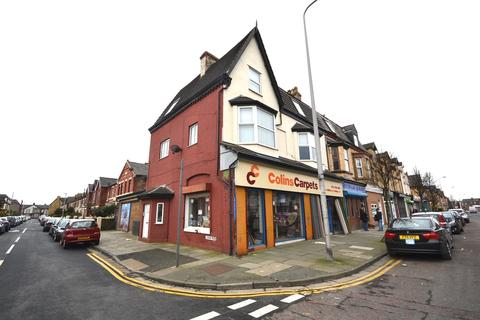 2 bedroom property with land for sale - St. Johns Road, Waterloo, Liverpool, L22