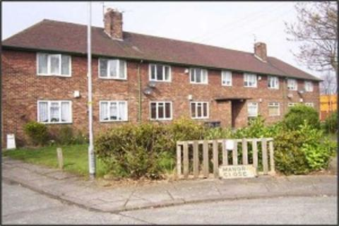 1 bedroom apartment for sale - Manor Close, Bootle, Liverpool, L20