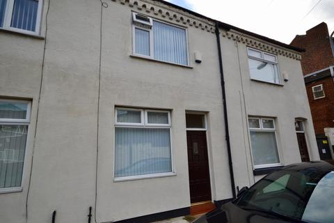 2 bedroom terraced house for sale - Moore Street, Bootle, Liverpool, L20
