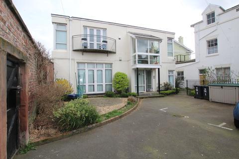 3 bedroom apartment for sale - Bath Street, Wateloo, Liverpool, L22