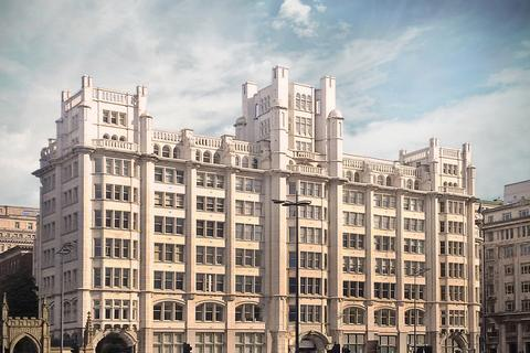 1 bedroom apartment for sale - Water Street, City Centre, Liverpool, L3