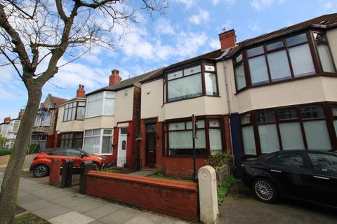 3 bedroom semi-detached house for sale - Whitham Avenue, Liverpool, L23