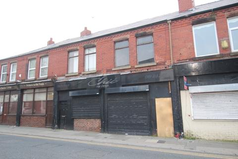 2 bedroom property with land for sale - Lower Breck Road, Anfield, Liverpool, L6