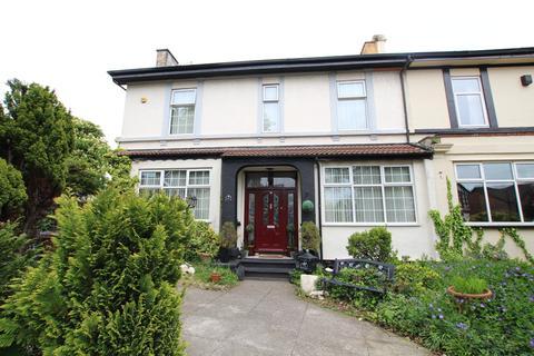 4 bedroom semi-detached house for sale - Litherland Park, Litherland, Liverpool, L21