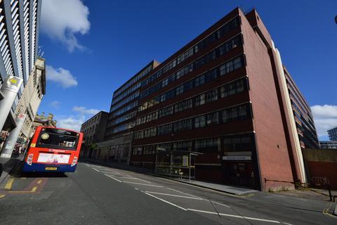 1 bedroom flat for sale - James Street, Liverpool, L2