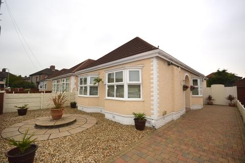 3 bedroom bungalow for sale - Netherton Park Road, Liverpool, L21