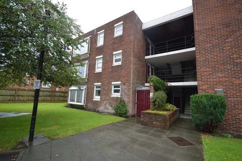 Studio for sale - Green Park, Netherton, Bootle, L30