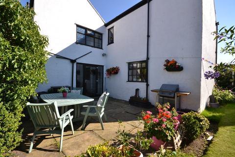4 bedroom detached house for sale - Sefton Road, Litherland, Liverpool, L21