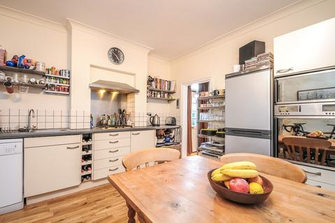 1 bedroom apartment to rent - Beresford Road New Malden KT3