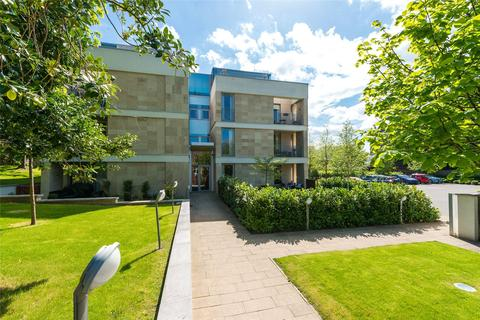 3 bedroom penthouse for sale - Polwarth Terrace, Edinburgh, Midlothian