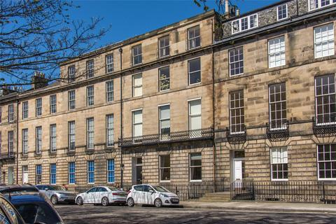 4 bedroom apartment for sale - Abercromby Place, Edinburgh, Midlothian