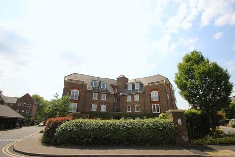 2 bedroom apartment for sale - Mortley Close, Tonbridge