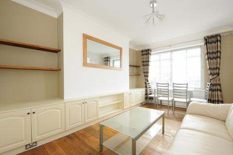 1 bedroom flat to rent - Haverstock Hill London NW3