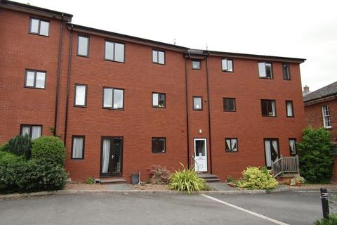 2 bedroom apartment to rent - Francis Court, Crediton
