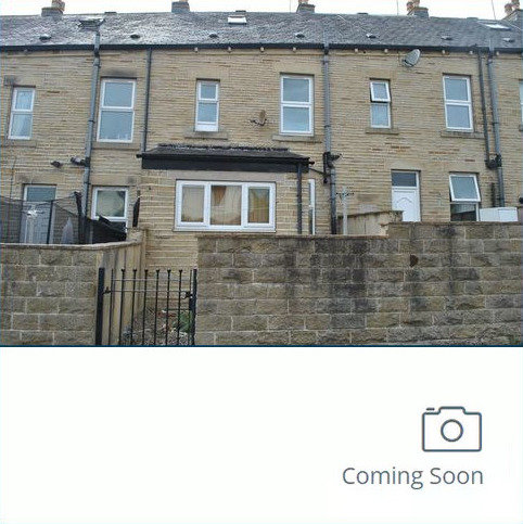 2 bedroom terraced house for sale - Lund Street, Fairweather Green, BD8 0HS