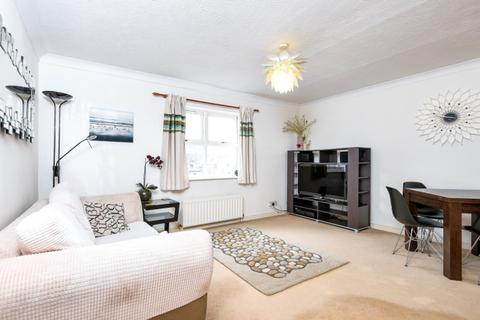1 bedroom flat to rent - Gower Close Clapham SW4