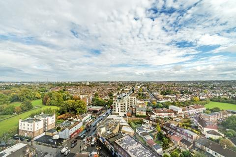 1 bedroom apartment to rent - Christchurch Road Colliers Wood SW19