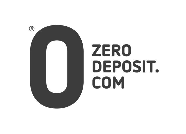 ZD com Logo Black