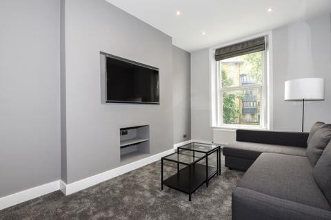 1 bedroom flat to rent - Harrow Road Maida Vale W9