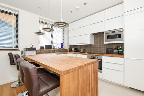 1 bedroom apartment to rent - North Mews Holborn WC1N