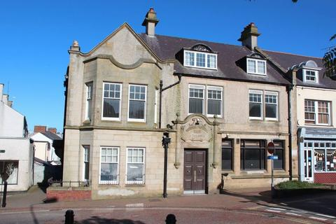 Property for sale - Stanley Street, Holyhead