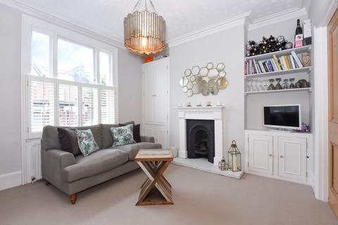 1 bedroom flat to rent - Stanbridge Road Putney SW15
