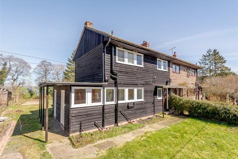3 bedroom semi-detached house for sale - Cedarwood Cottages, Peaton Strand, Shropshire