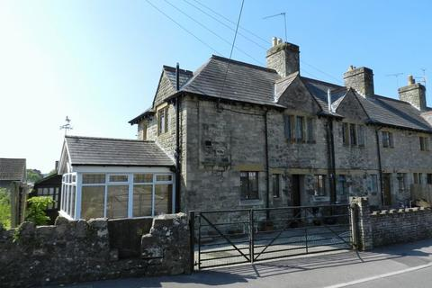 2 bedroom house to rent - 1 New Cottage Pen-Y-Fai Bridgend CF31 4LX