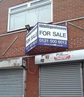 Property for sale - Lockett Street, Manchester