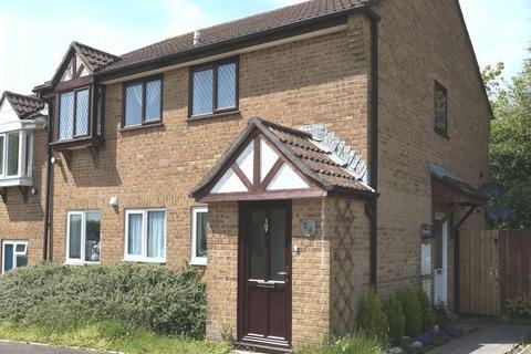 2 bedroom flat for sale - Guipavas Road, Callington