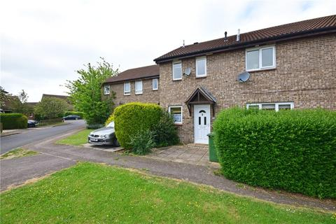 2 bedroom house to rent - Stonefield, Bar Hill, Cambridge, Cambridgeshire, CB23