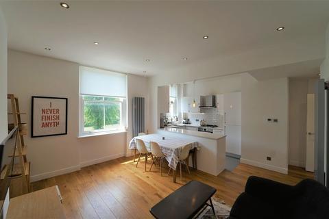 2 bedroom apartment to rent - Randolph Avenue, Maida Vale W9