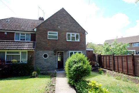 3 bedroom semi-detached house to rent - Puckeridge, Hertfordshire