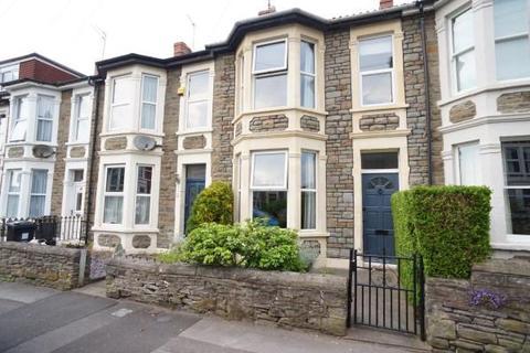 3 bedroom house for sale - Downend Park Road, Downend, Bristol, BS16 5SZ