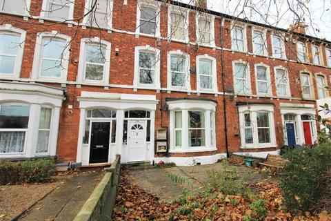 1 bedroom apartment for sale - Dorchester Road, Lodmoor, Weymouth, Dorset, DT4 7LE