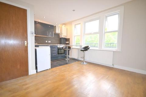 1 bedroom flat to rent - Rye Lane, Peckham, London, SE15 4NF