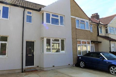 2 bedroom terraced house for sale - Maxwell Road, West Drayton, UB7 9HW