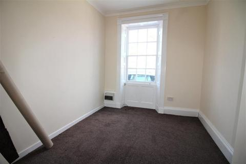 Studio to rent - Rodwell Road, Weymouth, Dorset, DT4 8QR